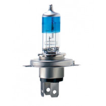 LAMP-H4-(XENONLIGHT-ULTRA)-12V-60/55W