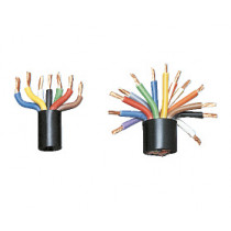 CABLE MULTIPOLAR 7X1,5MM2
