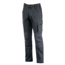 PANTALON MODYF STRETCHFIT HR 3XL