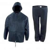 SET IMPERMEABLE M