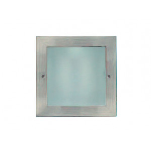 DOWNLIGHT CUADRADO WURTH
