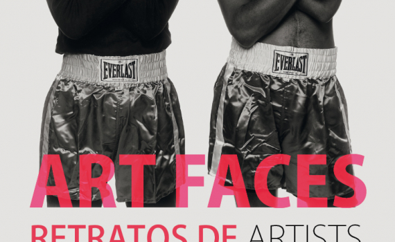ART FACES